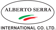 Alberto Serra International Co. Ltd.