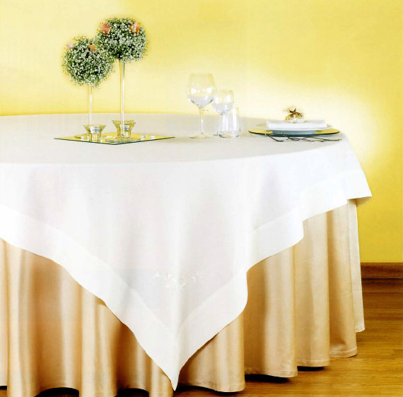 Restaurant Table Cloths